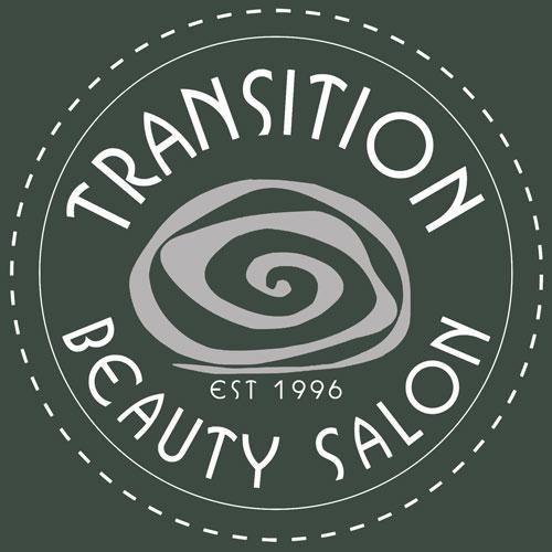 Transition Beauty Salon